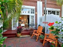 Pearls Patio Key West Transient License Key West Real Estate Key West Fl Homes For