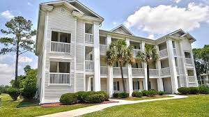 river oaks by palmetto vacation rentals in myrtle beach sc youtube