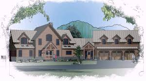 House Plans 3000 Sq Ft House Plans 3000 To 4000 Sq Ft Youtube