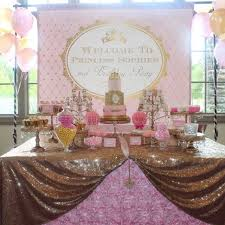 backdrop for baby shower table 64 best projects to try images on pinterest baby boy shower boy