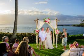 wedding arches definition wedding planners me