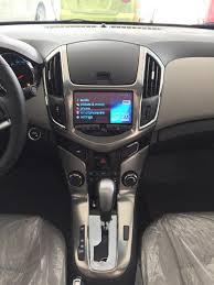 xe lexus gx 460 vatgia chevrolet cruze được ưa chuộn hàng đầu t 08 13 10 11 2016