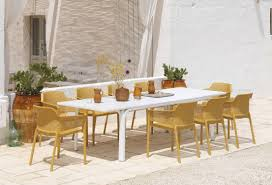 9 piece setting bydezign furniture