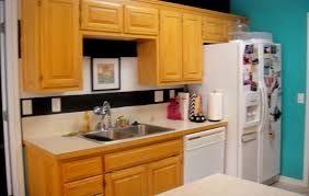 100 kitchen cabinets makeover ideas metal filing cabinet