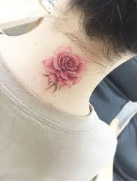 best 25 men flower tattoo ideas on pinterest japanese flower