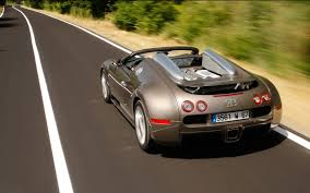 sports cars wallpapers bugatti sports car pictures 4 cool car wallpaper