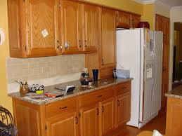 Kitchen Color Designs Paint Color Ideas Kitchens U2014 All Home Ideas And Decor Best Paint