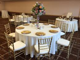 Cheap Table And Chair Rentals In Los Angeles Jacksonville Wedding Rentals Reviews For 74 Rentals