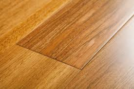Brazilian Cherry Laminate Flooring Free Samples Mazama Hardwood Andes Collection Natural