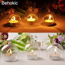 online buy wholesale hanging glass votive candle holders from