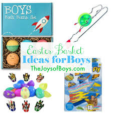 easter basket boy easter basket ideas for boys unique easter gift ideas boys will