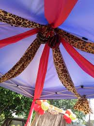 Cheetah Party Decorations Cheetah Party Decorations Images Reverse Search