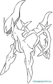 gen 1 legendary pokemon coloring pages coloring pages for kids