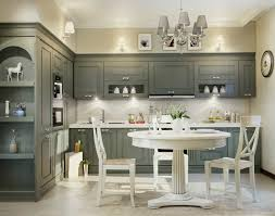 100 small white kitchen designs small modern kitchen design