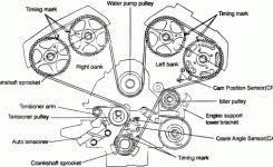 100 honda civic ek9 wiring diagram diy for oem 99 00 civic