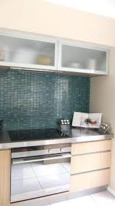 tiles tile splashback kitchen grey tile splashback white kitchen
