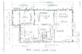 large family floor plans house plans for large family thecashdollars com