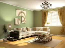 total home interior solutions home interior solutions sougi me