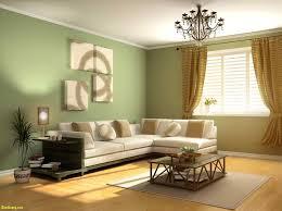 total home interior solutions aadenianink