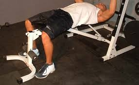 Workouts With A Bench 20 Ways To Increase Your Bench Press Right Now