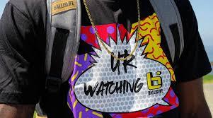 ballislife store basketball apparel u0026 more u2013 ballislife llc