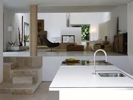 modern houses interior modern house interior homeadore