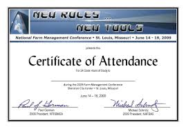 achievement certificate twinkl potty training certificate free