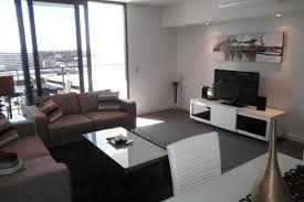 Zenith Bedroom Furniture 1 Bedroom Executive Apartment In Perth Cbd Murray Street