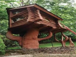 kohler stand alone tub world greatest tree houses big tree house