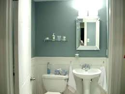 bathroom paint colors ideas colors to paint bathroom walls beautyconseil info