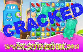 crush hack apk free crush soda saga v 1 31 31 mod apk