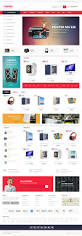 magento ecommerce development services uk zataksoftech is best