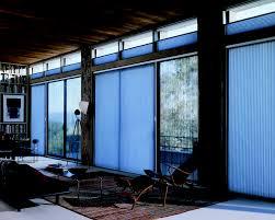 duette honeycomb shades saffron window fashion drapery u0026 blinds
