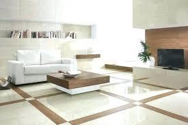 Bedroom Tile Designs White Floor Tiles Bedroom Viraladremus Club