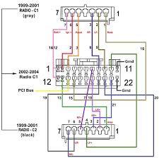 2006 jetta stereo wiring diagram gandul 45 77 79 119