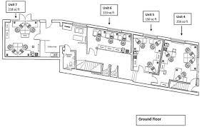 Floating Desk Plans Download Office Desk Plans Widaus Home Design