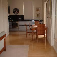 Sanding Bamboo Floors Bt Bamboo Classic Light Sand Horizontal Bt Bamboo Classic