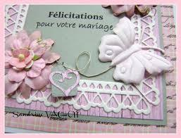 message pour mariage mariage message félicitation peinture