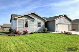 stoughton wi properties for sale u2013 realty solutions group