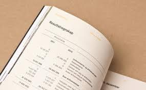 mapping layout perusahaan annual report design contoh desain format layout laporan tahunan