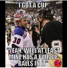 Funny Nhl Memes - 386 best hockey funnies images on pinterest ice hockey hockey