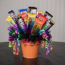 candy bar bouquet candy bar bouquet fields floral