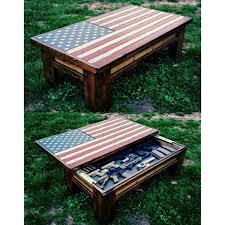 Coffee Table Plans 20 Best Of Gun Cabinet Coffee Table Plans