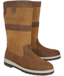 13 best dubarry images on dubarry boots and dubarry ultima sailing boot