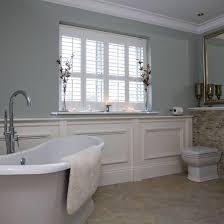 traditional bathroom design traditional blue bathroom designs write