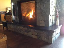 fireplace finishes hearths u0026 mantles heritage memorials inc