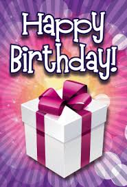 happy birthday posters to share on facebook happy birthday