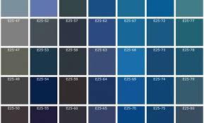 peinture chambre leroy merlin dazzling design peinture bleu leroy merlin 91 plataformaecuador org