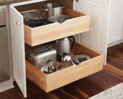 Kitchen Storage Shelves by 26 Best Kitchen Cabinet Ideas Images On Pinterest Kitchen