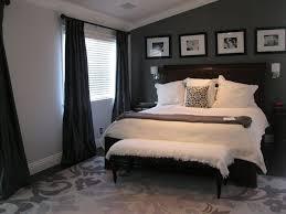 best 25 charcoal bedroom ideas on pinterest grey bedroom walls